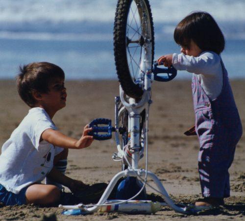 spiagge fano bambini agriturismo valle del metauro